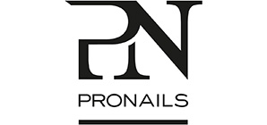 pro-nails-logo-wide